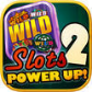 FreeSlots Power Up Casino – Free Slots Games & New Bonus Slot Machines for Fun