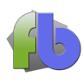 Freeblue Bluetooth Marketing Software