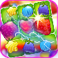 Fruit Candy Blast