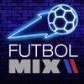 Futbol Mix