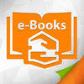 G H BANK e-Books