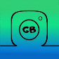 GB Insta Video Downloader for Instagram 2019