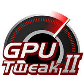 GPU Tweak II