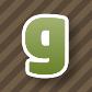 GROMMR: Gay Gainers & Bellies