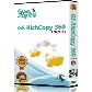 GS RichCopy 360 Enterprise