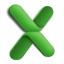 Gantt Chart Excel Template Business Plan Project