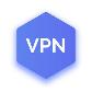 Get VPN – Best Fast VPN Proxy