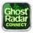 Ghost Radar: CONNECT