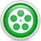 Gihosoft Video Converter