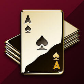 Gin Rummy Gold – Win Real Cash