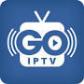 Go IPTV M3U