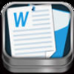 Go Word – for Microsoft Office Word Processor