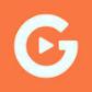 GoPix Image Slideshow Creator – create a photo slide movie with music for Instagram