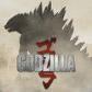Godzilla – Smash3