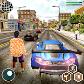 Grand Vegas Gangster City Crime Auto Criminal