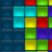 Grid Shock for Windows 8