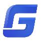 GstarCAD 2019 (64-bit)