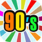 Guess The 90s Quiz – Free!