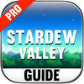 Guide For Stardew Valley Best Free Game Walkthrough Tips Tricks Cheats