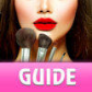 Guide for Makeup Plus