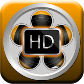 HD Movies Pro – Watch Free