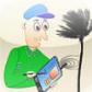 HIP Inspector Wind Mitigation