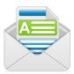 HTML Mailer