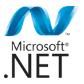 Hands On Labs – Enterprise Library for .NET Framwork 2.0 – January 2006