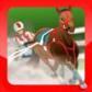 Harness Racing Champions Free: Jockey Horse Racing Game