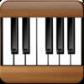 Harpsichord HD Free