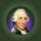 Haydn – Greatest Hits