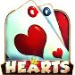 Hearts Offline