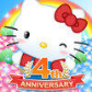 Hello Kitty World – Fun Park Game