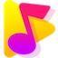 Hi Music-Download