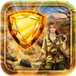Hidden Object – Elsa's Egypt Adventure