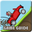 Hill Climb Racing Game Cheats