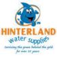 Hinterland Water