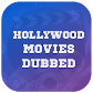 Hollywood Movies Dubbed Hindi