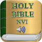 Holy Bible (NIV) New International Version 1984