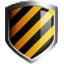 HomeGuard (32-bit)