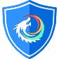 Hotspot Free VPN Shield – free vpn hotspot