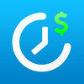 Hours Keeper Pro – Timesheet, Tracking & Billing