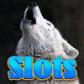 Howling Wolf Slots – Play Free Casino Slot Machine!