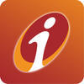 ICICI Bank eftCheques