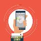 IMEI Tracker – Find My Device