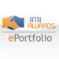IMI Awards ePortfolio 1.0