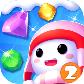 Ice Crush 2 – Winter Surprise