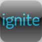 Ignite for iPad
