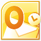 Import and Link Exchange/Outlook Wizards for Access 97