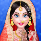 Indian Royal Wedding Rituals and Makeover